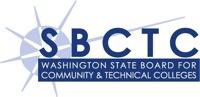SBCTC Logo color