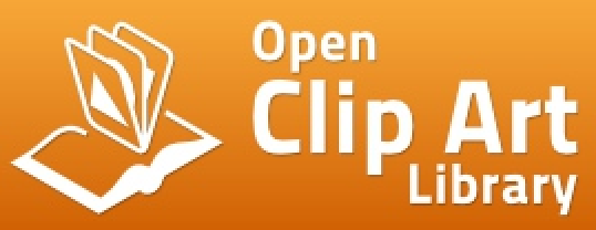 Open Clipart Library