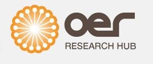 oer_research_hub_logo